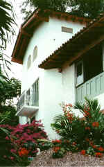 Casita photos