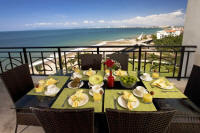 puerto vallarta vacation rentals condo