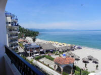 Puerto Vallarta - gay friendly beach towns in Mexico