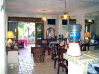 puerto vallarta beachfront rentals gay friendly PV