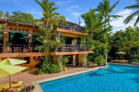 luxury villa in gay friendly puerto vallarta - winter vacation destinations