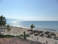 gay friendly holiday destinations in Puerto Vallarta mexico