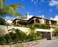 gay friendly villa rentals in puerto vallarta mexico
