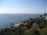 gay friendly vacation rentals in puerto vallarta mexico