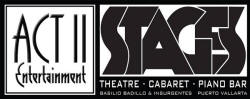 new theater and cabaret company in puerto vallarta mexico