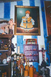 puerto vallarta the old beautiful boutique azul siempre
