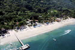 las animas beach - photo thanks to america cruise eco-tours