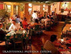 gay puerto vallarta mexican restaurants gay-owned el arrayan