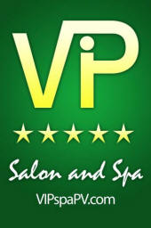 gay puerto vallarta stores VIP salon hair stylist