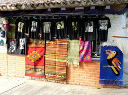 puerto vallarta shopping guide for gay tourism