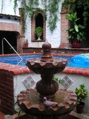 puerto vallarta gay bed and breakfasts the best Villa David